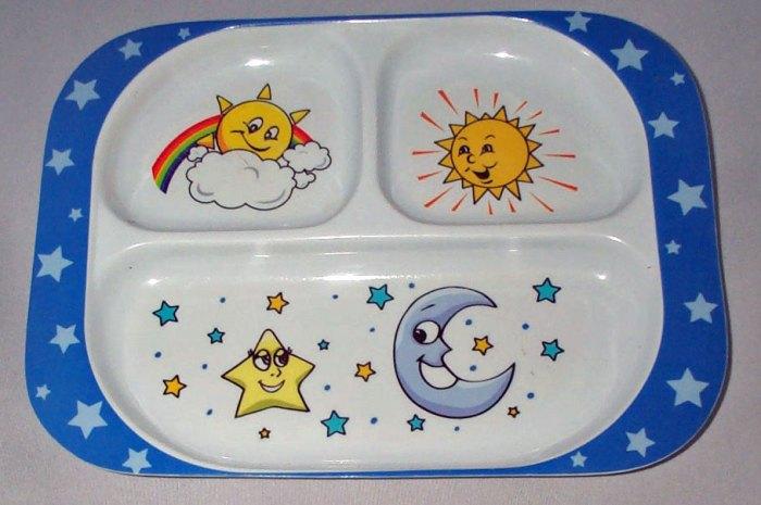 kid-plate