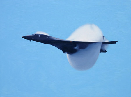 drone aircraft engines with Inside The B1 Cockpit on 76000 Talon Basic Kit further Schubeler Ds 94 Dia Hst Schubelers in addition Dubai Airshow 2015 Arrivals furthermore 170463 Lockheed Unveils Sr 72 Hypersonic Mach 6 Scramjet Spy Plane together with Bird Strikes Airplane Faa Database.