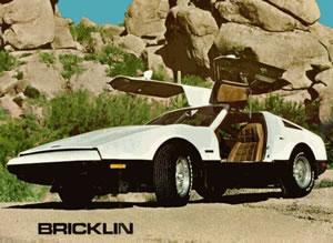 BricklinSV-1