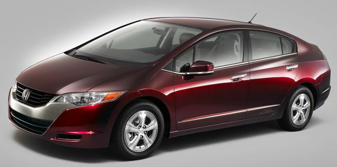 Image Result For Honda Claritya
