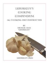 Cooking Compendium