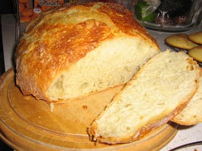 Loaf2