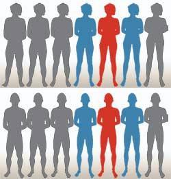 [Image: long-legs.jpg?w=470]