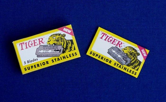 [Imagem: tiger.jpg?w=700&h=432]