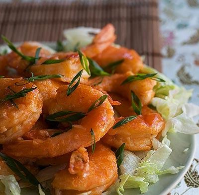 jaden-happy-shrimp
