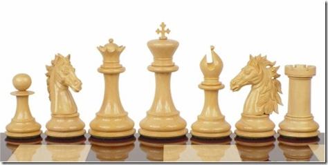 chess_set_alexander_boxwood_7profile_800