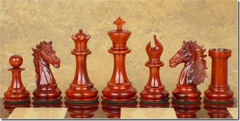 chess_set_alexander_rs_7profile_800