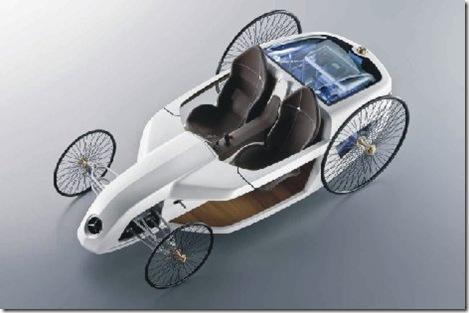 mercedes-retro-electro-roadster3