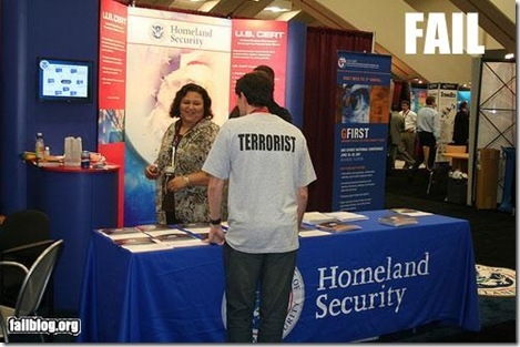 epic-fail-career-fair-fail