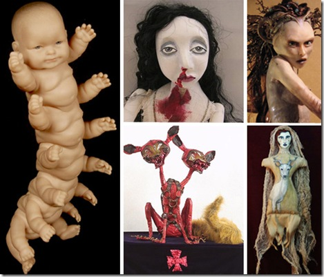 strange-dolls-main