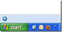 Tab-list button