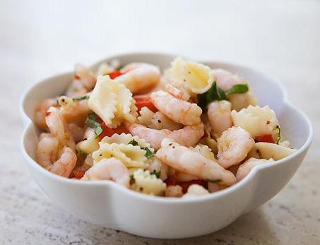 shrimp-pasta-salad-b