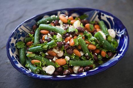 mexican-three-bean-salad