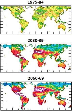 global_warming_drought