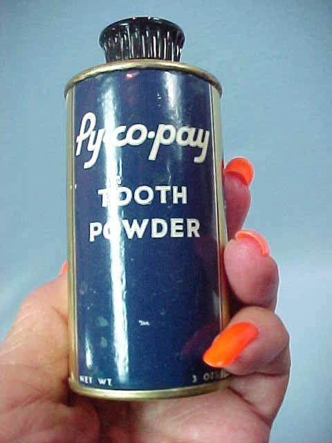 pycopay