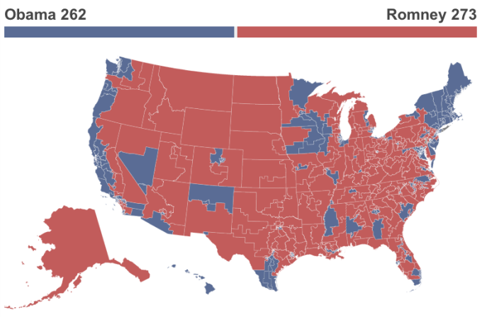 electoral-votes-by-cd-map-4_1