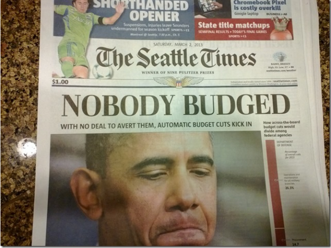 SeattleTimes-thumb-620x465-114823