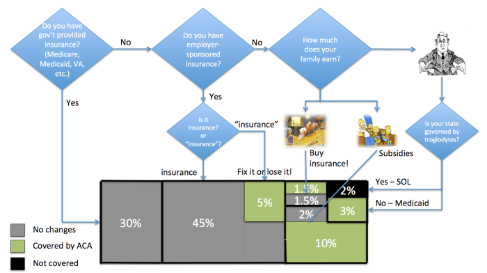 Obamacare-flowchart-Beaudrot