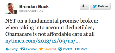 deductibles-tweet