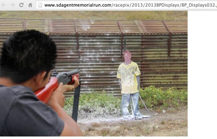 BorderPatrol7-1024x658