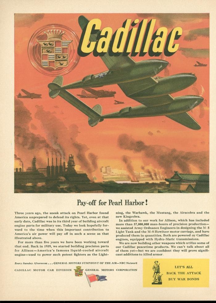 1940sAd.11.11.44