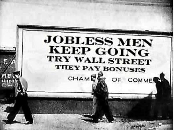 Depression-Unemployment-2.jpg