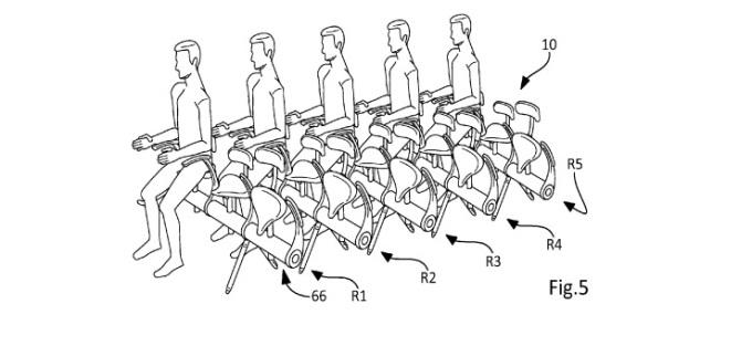 rowseats