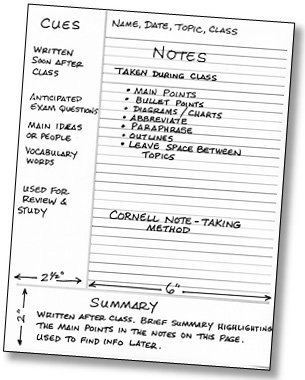 blog_cornell_notes