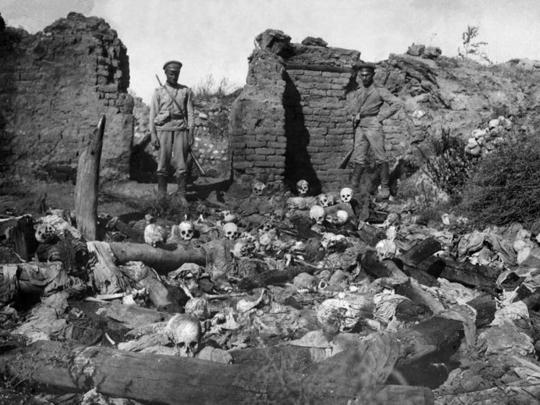 Armenia-Genocide-AFP-handout-article-display-b