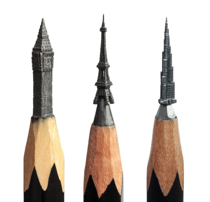 pencil-carvings-3-960x923