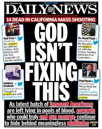 New-York-Daily-News-Front-Cover-December-3-2015