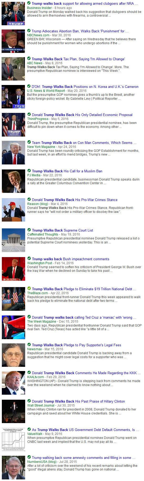 blog_trump_walk_back_0