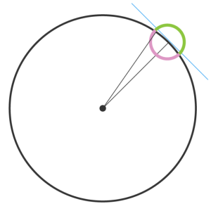 Circle-01-615x615