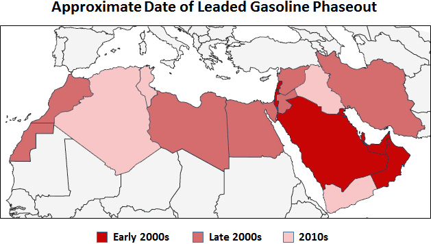 blog_middle_east_leaded_gasoline_phaseout_0