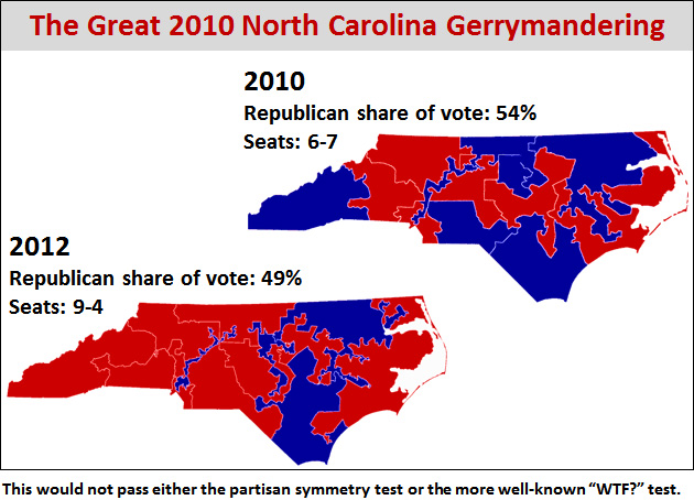 blog_north_carolina_gerrymandering_2010_2012_0